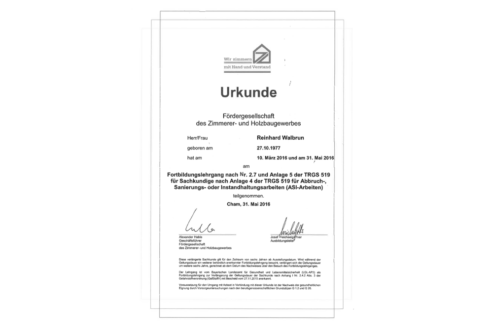 Asbest-nach-TRSG519.png